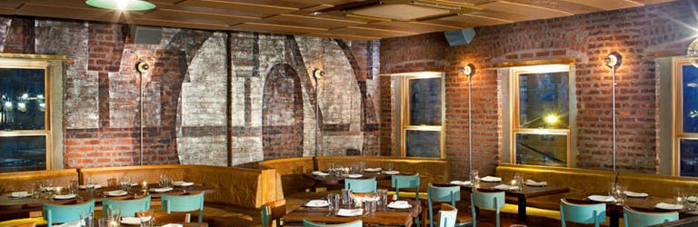 Best Restaurants in Meatpacking District (New York City) NY