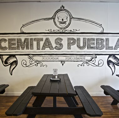 Cemitas Puebla feature image