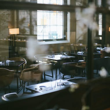 EN Japanese Brasserie feature image