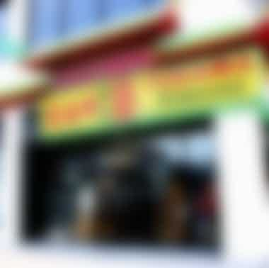 Furama feature image
