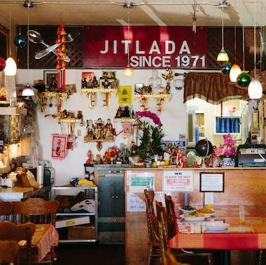 Jitlada feature image