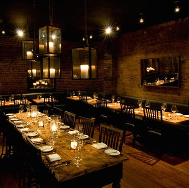 Marc Forgione feature image