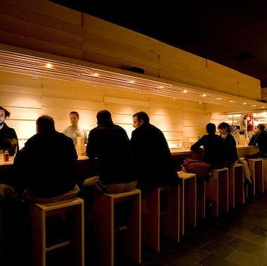 Momofuku Noodle Bar feature image