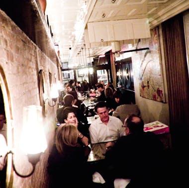 Socarrat Paella Bar feature image