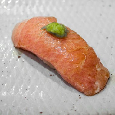 Sushi Katsuei feature image