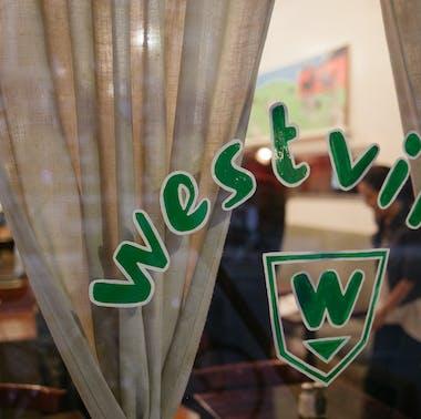 Westville feature image